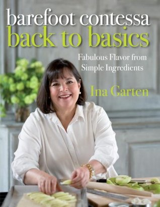 Barefoot Contessa Back to Basics (Hardcover)