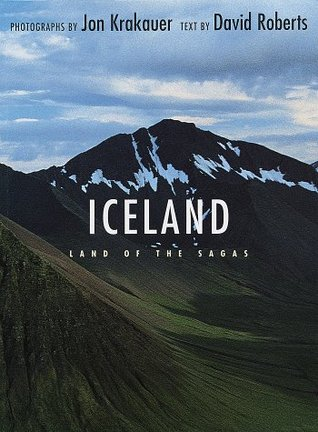 iceland-land-of-the-sagas
