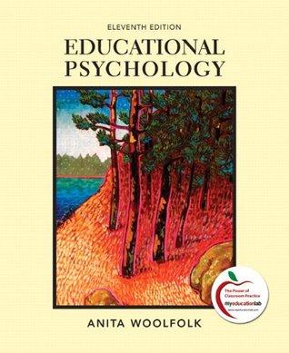 Educational Psychology (MyEducationLab Series)