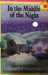 In the middle of the night by Joy Cowley