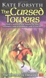 The Cursed Towers (The Witches of Eileanan, #3)