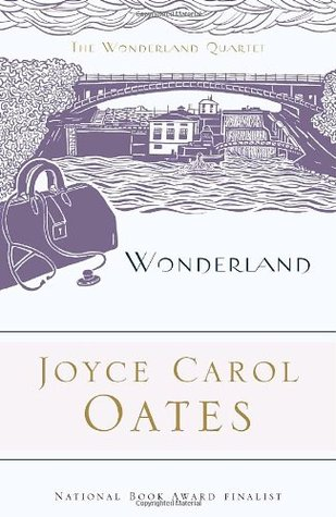 a summary of life after high school by joyce carol oates Summary bibliography: joyce carol oates you are not logged in legal name: oates, joyce carol birthplace: lockport, new york, usa life after high school (1991) the model (1992) death-cup (1997) the dark prince (1999) bad girls (2003.