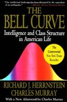 The Bell Curve by Richard J. Herrnstein
