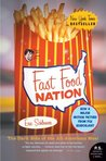 Fast Food Nation:...