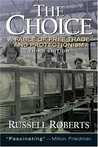 The Choice: A Fab...