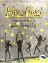 Fireflies (Reading Rainbow)