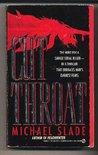 Cutthroat  (Special X, #3)