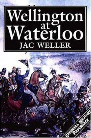 wellington-at-waterloo