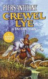 Crewel Lye (Xanth #8)