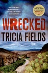 Wrecked (Josie Gray Mysteries, #3)