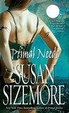 Primal Needs (Primes, #7)