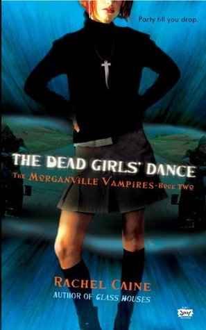 the-dead-girls-dance