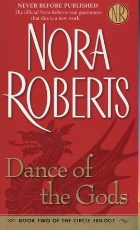 Nora roberts hunter