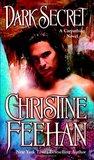 Dark Secret by Christine Feehan