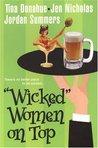 """Wicked"" Women on Top"