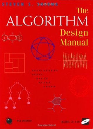 Design And Analysis Of Algorithms Cormen Pdf