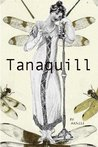 Tanaquill