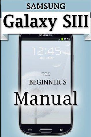 Инструкция для телефона samsung galaxy s3 apple watch eua