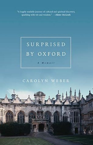 Image result for surprised by oxford
