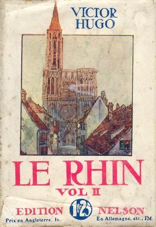 Le Rhin, tome 2