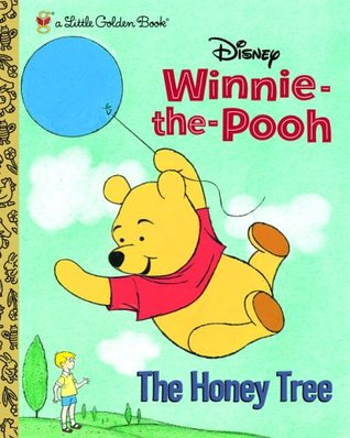 the-honey-tree