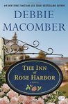 The Inn at Rose Harbor (Rose Harbor, #1)