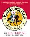 The King Arthur Flour Baker's Companion by King Arthur Flour