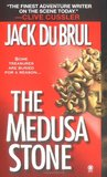 The Medusa Stone (Philip Mercer, #3)