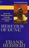 Heretics of Dune (Dune Chronicles #5)