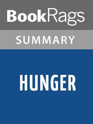 Hunger by Knut Hamsun | Summary & Study Guide