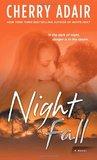 Night Fall (T-FLAC, #12)