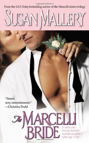 The Marcelli Bride
