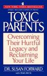 Toxic Parents by Susan Forward