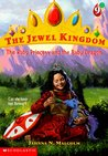The Ruby Princess and the Baby Dragon (The Jewel Kingdom, #9)