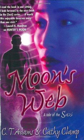 moon-s-web