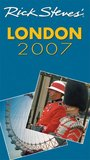 Rick Steves' London 2007 (Rick Steves' City and Regional Guides)