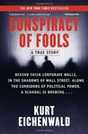 Conspiracy of Fools: A True Story