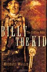 Billy the Kid: Th...