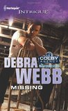Missing (Colby Agency, #43)