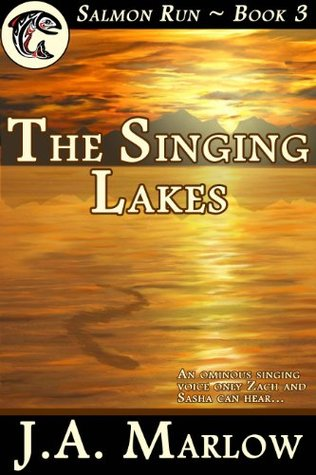 the-singing-lakes