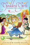 Pandora the Curious by Joan Holub