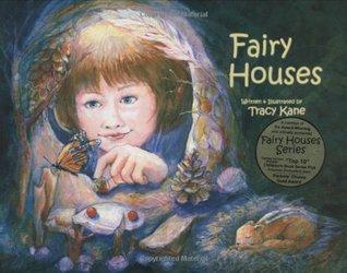 Fairy Houses (Fairy Houses)