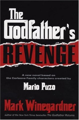 The Godfathers Revenge