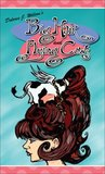 Big Hair and Flying Cows (Sweet Meadow, #1)