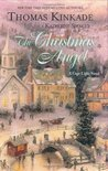 The Christmas Angel by Thomas Kinkade