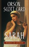 Sarah (Women of Genesis, #1)