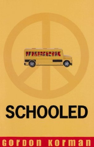 Schooled (Single Title