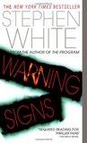 Warning Signs (Alan Gregory, #10)