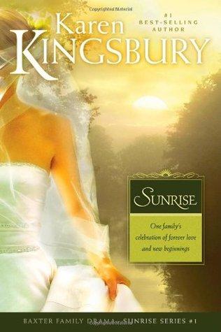 Sunrise (Sunrise, #1)
