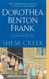 Shem Creek (Lowcountry Tales, #4)